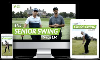 The-Senior-Swing---ALL